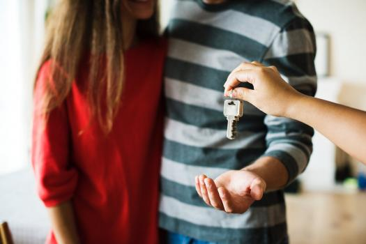 Cohabitation & Living Together Agreements